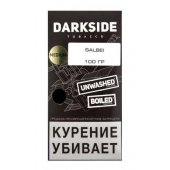 Табак Dark Side Medium Salbei 100 грамм