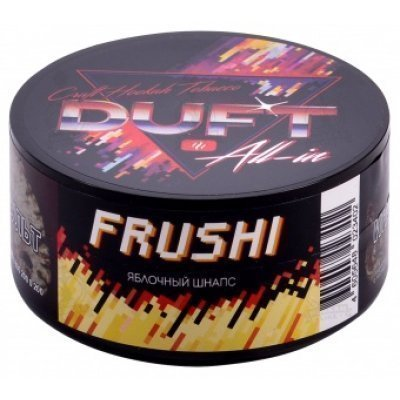 Табак Duft All-In Frushi