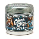 Табак Haze Cheech&Chong Lite It Up 100 грамм