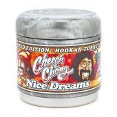 Табак Haze Cheech&Chong Nice Dreams 100 грамм