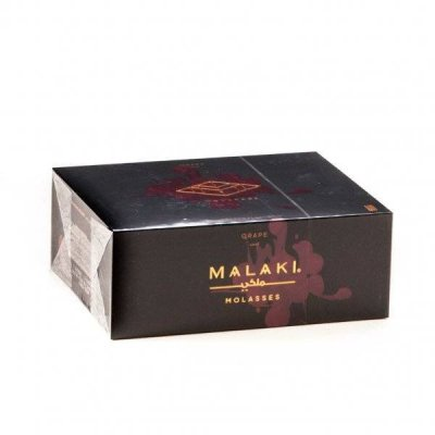 Табак Malaki Grape 1 кг