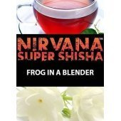 Табак Nirvana Frog In A Blender 100 грамм