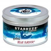 Табак Starbuzz Blue Surfer 250 грамм