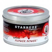 Табак Starbuzz Flower Power 250 грамм